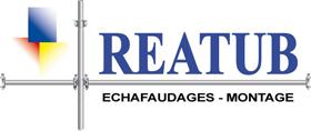 logo-reatub